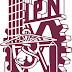 La Asamblea General Politécnica partida y partidizada mientras el IPN fija rumbo