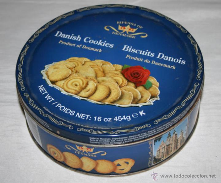 galletas-danesas-años-80