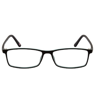 Scavin to launch Protection glasses