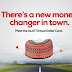 Virtual Dollar Card Plus Short-Term Loan of Up to N100,000 Now Added to ALAT V2.4 by WEMA Bank