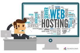 layanan-web-hosting,www.frankydaniel.com