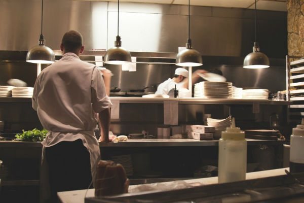 Nisbets Catering Equipment Blog Industry News Trends Recipes