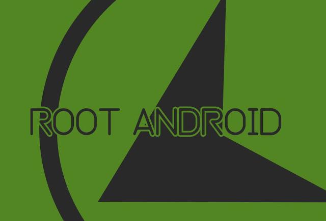 Berbahayakah melakukan ROOT di Android?
