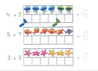20046832 307884919622322 1845353492274515754 n - أوراق عمل رياضيات رائعة للأطفال