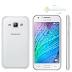 Harga dan Spesifikasi Samsung Galaxy J1 Kelebihan dan Kekurangan Terbaru 2018