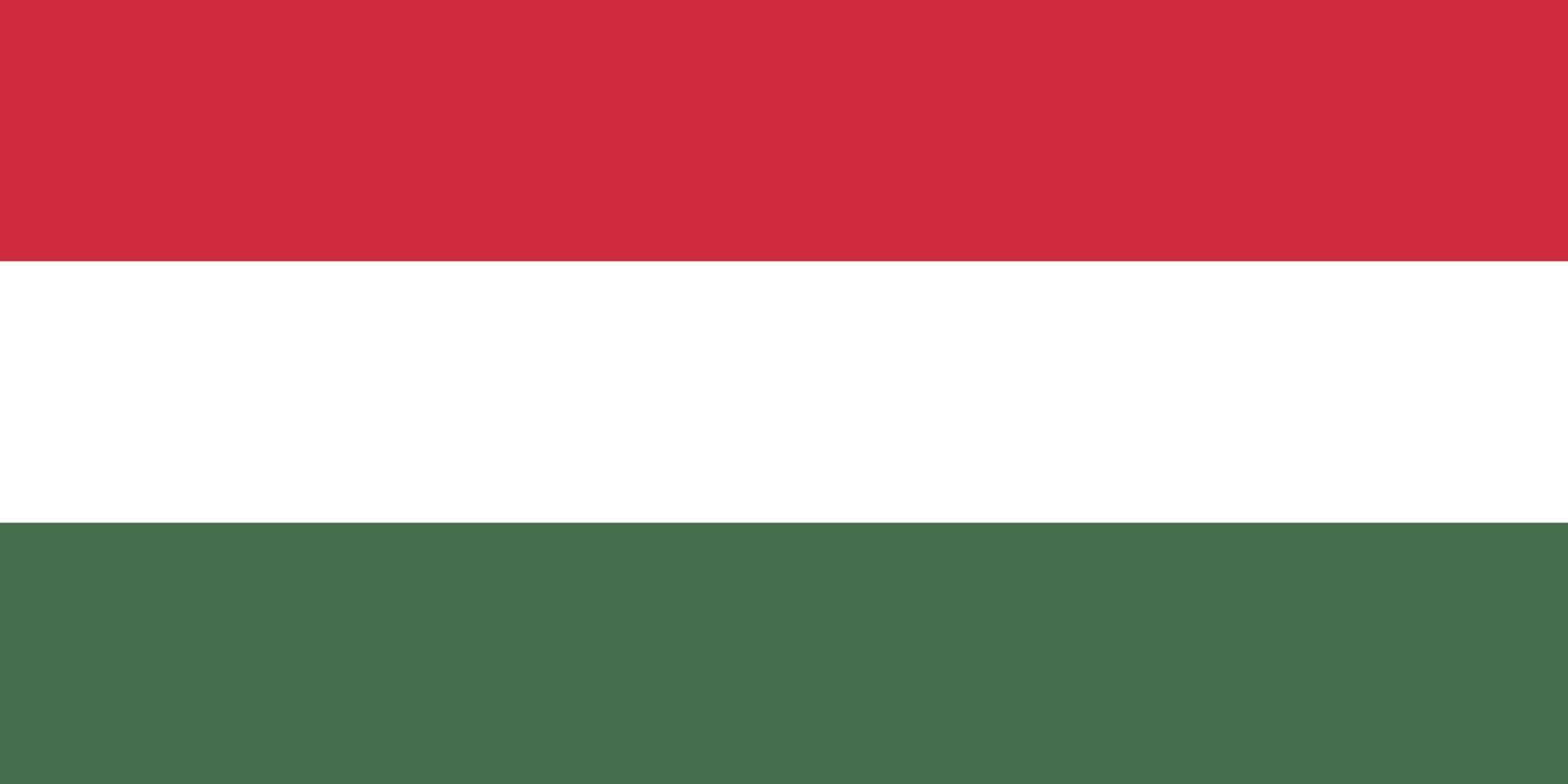 http://carbrandsincurrentproduction.blogspot.com.es/search/label/Hungary