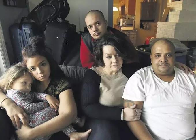 Deportarán de EEUU dominicano condenado por robo de un bolso hace 12 años