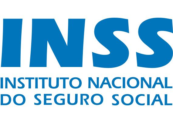 tabela do INSS