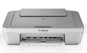 Canon PIXMA MG2440 Download do driver para Windows, MacOS e Linux