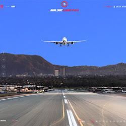 AirLyne Logistics: обзор и отзывы о airlyne.biz (HYIP СКАМ)
