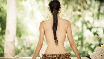 Best Spa In Bali Di Spaongo