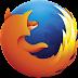 Benarkah Mozilla tidak mendukung Flash lagi?