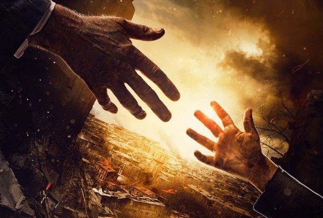 Александр Роджерс: «Землетрясение» — фильм для людей
