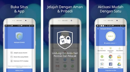 aplikasi vpn unlimited android