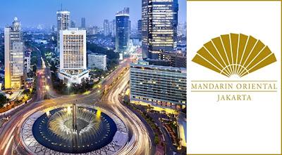 http://rekrutindo.blogspot.com/2012/05/hotel-mandarin-oriental-jakarta.html