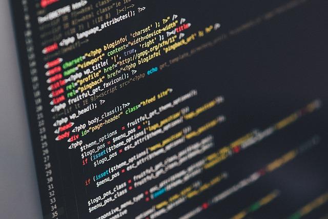 Cara Mudah Mengenal Bahasa Pemrograman HTML