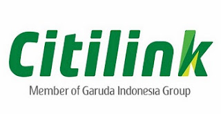 PT. Citilink Indonesia