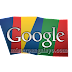 Cara Mandaftarkan Blog pada Google Bookmark untuk Backlink High PR