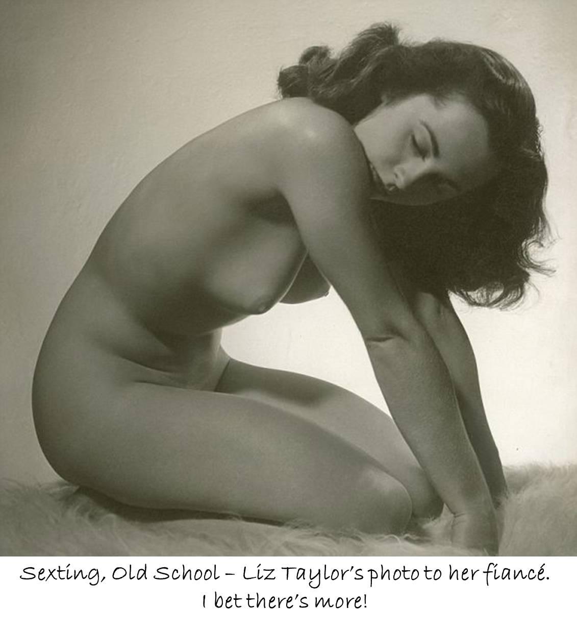 http://2.bp.blogspot.com/-lVeAzGgotJY/TZhr1_TMRBI/AAAAAAAAAj8/anoMB9TaHRQ/s1600/Nude%2BLiz%2BTaylor%2BPhoto.jpg