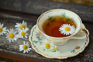 Consumption Of Tea Is Very Beneficial For Your Health