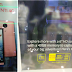 O+ Venti 4G looms:6-inch LTE-capable smartphone