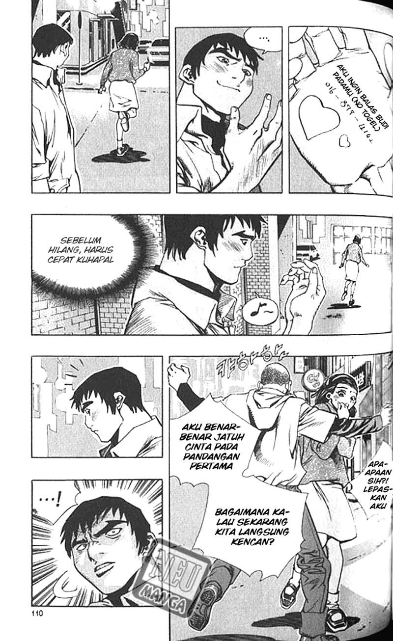 Dilarang COPAS - situs resmi www.mangacanblog.com - Komik change guy 193 - chapter 193 194 Indonesia change guy 193 - chapter 193 Terbaru 14|Baca Manga Komik Indonesia|Mangacan