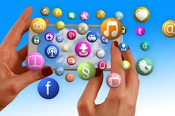 Peran Penting Situs Jejaring Sosial untuk media promosi situs web