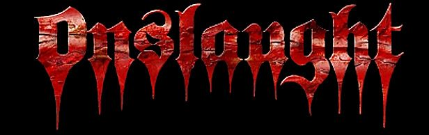Onslaught_logo