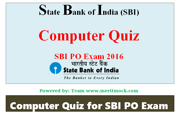 computers exam bank 1 Computers exam bank 1 computers exam bank 1 8589 words jan 23rd, 2015 35 pages ccccc multiple choice identify the letter of the choice that best completes the statement or answers the question ____ 1 a computer is a device that ____ a accepts data b stores data c produces output d.