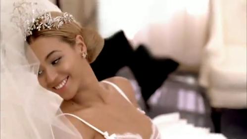 Beyoncé Best Thing I Never Had MP3, Video & Lyrics