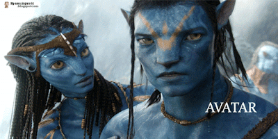http://www.khabarspecial.com/big-story/director-james-camerons-avatar-sequels-get-release-dates/