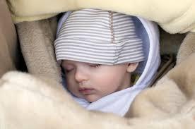 Nama Bayi : Kumpulan Nama Anak/ Bayi Latin Laki - Laki dan Artinya