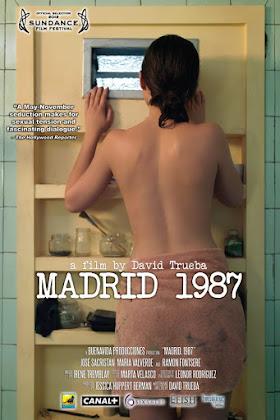 http://2.bp.blogspot.com/-lVjfezI_jQw/VabJ2IYRuvI/AAAAAAAAAik/Yg766-aRjoU/s420/Madrid%252C%2B1987%2B2011.jpg