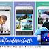 Pixlr - Applicazione per correggere gli occhi rossi dalle foto presenti sullo smartphone o sul tablet