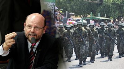 deputado-petista-intervencao-militar.png