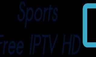 Free IPTV BeIN Sport Sky Arena Calcio Enigma2