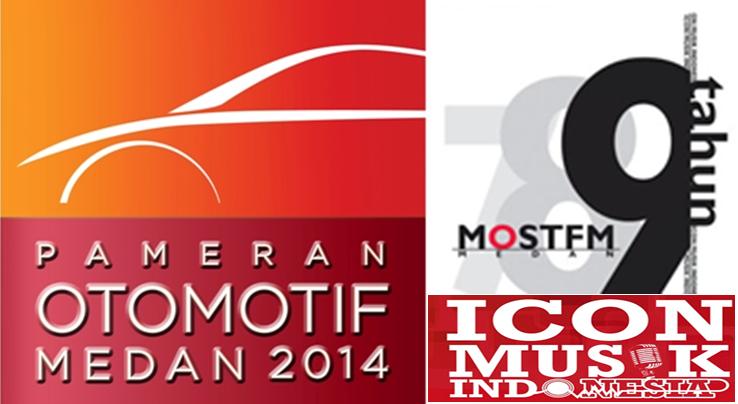 Most FM Medan POM 2014