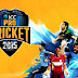 ICC pro cricket 2015 Mod Apk For Android Download