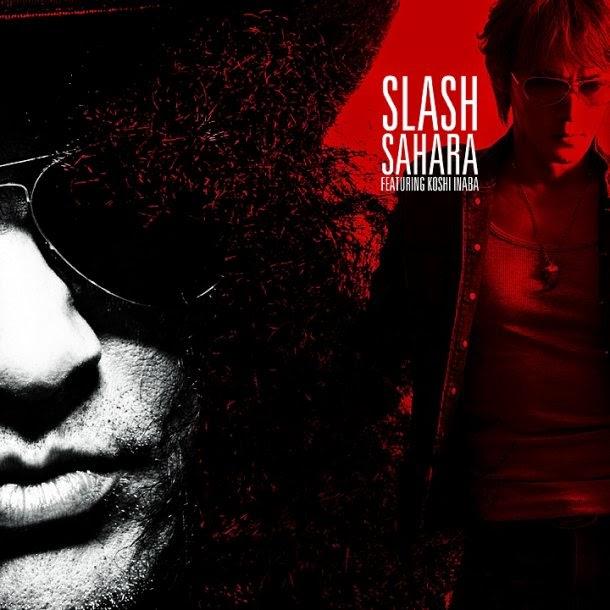 Discograf 237 A Slash Discografias Mega