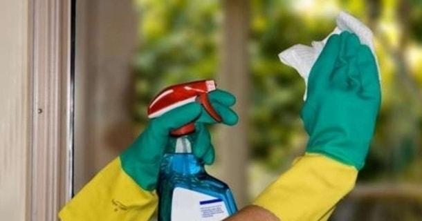 Empresa tem 2 vagas Urgentes abertas para Auxiliar de Limpeza no Rio
