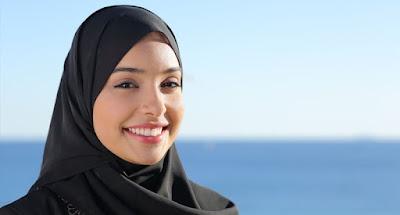 Amalan Yang Boleh Dilakukan Wanita Dalam Haid Di Bulan Ramadhan