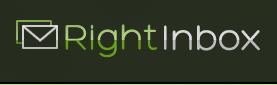 Right Inbox Logo