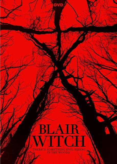 Blair Witch [Latino]