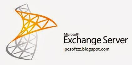 Download Microsoft Exchange Server 2013 SP1 x64 [Direct Link
