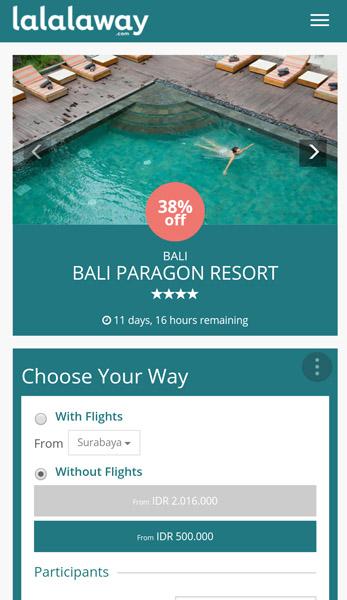 situs booking hotel