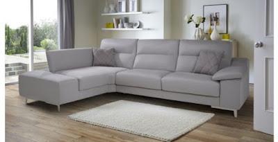 Gambar model kursi ruang tamu minimalis terbaru