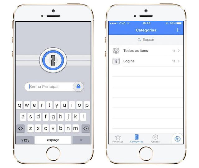 apps-favoritos-do-mes-aplicativos-jogos-para-celular-iphone-android-lipstickandpolaroids