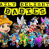 Daily Delights Babies