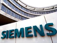 Siemens Walkin Drive Freshers - Junior Specialist On 4th & 5th Apr 2016