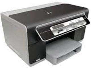 Image HP Oficejet Pro L7480 Printer